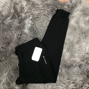 O'Neill   Women's Jogger Pants   Black